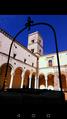 Abbazia benedettina di San Michele Arcangelo Montescaglioso.png