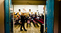 Abbey Road Studios opens its doors to the public 3, 80th Anniversary, March 9, 2012.jpg
