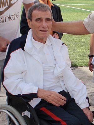 Abderrahmane Meziani, 2013-05-10.jpg
