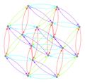 AbelianGroup(2,2,2,2) - a Tesseract.png