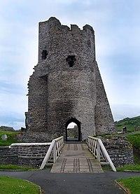 Aberystwyth castle edit1.jpg