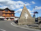 Abetone - Ski Center Ovovia - Włochy