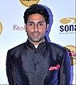 Abhishek Bachchan 2013.jpg