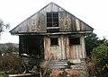 Abondoned House.JPG