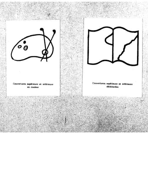 File:About - Nouvelles et souvenirs.djvu