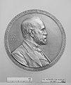 Abram Stevens Hewitt (1822–1903) MET 102123.jpg