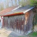 Absberg Kellergasse Neugebäude 51.jpg