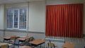 Abu Reyahan al-Biruni Middle School - Nishapur 097.JPG
