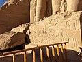 Abu Simbel 13.jpg