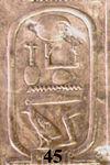 Abydos KL 07-06 n45.jpg
