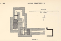 Abydos tomb S9, substructure.png