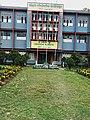 Academic-building-CPI.jpg