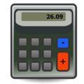 Accessories-calculator-2.png