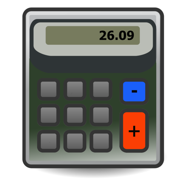 File:Accessories-calculator-2.png
