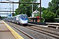 Acela Express (7379678536).jpg