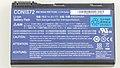 Acer Extensa 5220 - CONIS72-4285.jpg