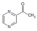 Acetilpirazina.png