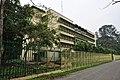 Acharya Jagadish Chandra Bose Indian Botanic Garden - Howrah 2011-02-20 1622.JPG