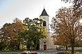 Achau Kirche - 2.jpg