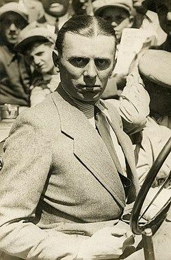 Achille Varzi 1931.jpg