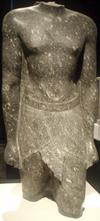 Achoris-StatueTorso MuseumOfFineArtsBoston