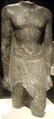 Achoris-StatueTorso MuseumOfFineArtsBoston.png
