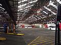 Acocks Green Bus Garage - Open Day - interior 1.jpg