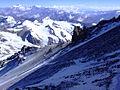Aconcagua-canaleta.jpg