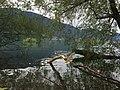 Acqua alta am Lago Maggiore.jpg