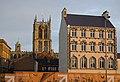 Across Castle Street, Hull - geograph.org.uk - 1129330.jpg
