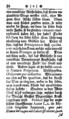 Acten-mäßige und Umständliche Relation von denen Vampiren oder Menschen-Saugern 032.png