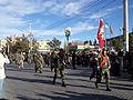 Acto del 25 de mayo de 2015 en Trelew, Argentina 19.JPG