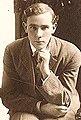 Actor Harold Holland c.1920.jpg