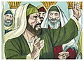 Acts of the Apostles Chapter 18-4 (Bible Illustrations by Sweet Media).jpg