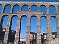 Acueducto de Segovia img59.jpg