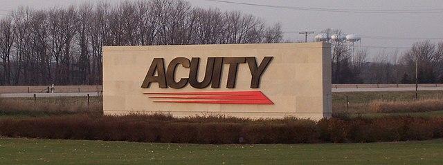 File:AcuityInsuranceSign.jpg - Wikimedia Commons