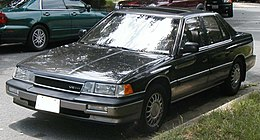 Acura Legend.jpg