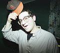 AdamGoren1999.jpg