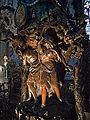 Adam et Eve chaire cathedrale Bruxelles.jpg