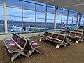 Adelaide Airport3.jpg