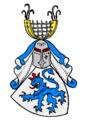 Adelmann-Wappen.png