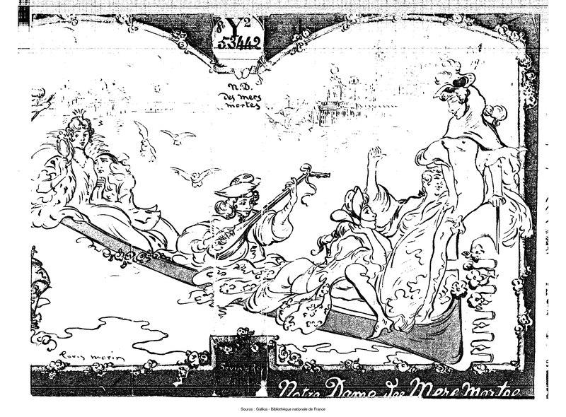 File:Adelsward-Fersen - Notre-Dame des mers mortes (Venise).djvu
