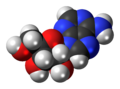 Adenosine-3D-spacefill.png