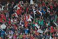 Admira-Zalgiris Fans Admira 01.jpg
