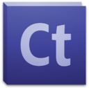 Adobe Contribute CS5 icon.png