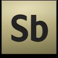 Adobe Soundbooth CS4 icon.png