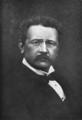 Adolf Sommer.png