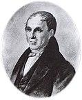 Adolf Stieler