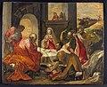 Adoration (1570) El Greco.jpg