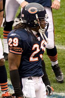 Adrian Peterson (American football, born 1979) American football running back